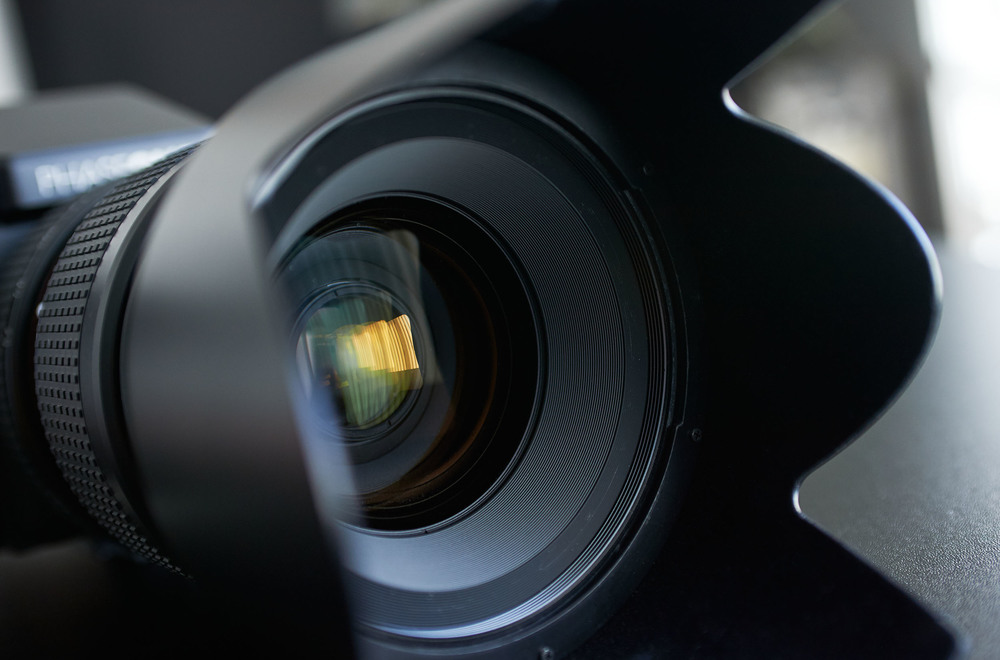 Fotostudio, Highend-Qualität, Auflösung