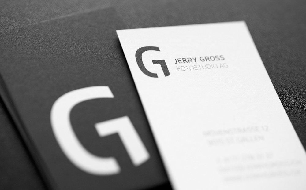 JERRY_GROSS_LOGO_6225x.jpg