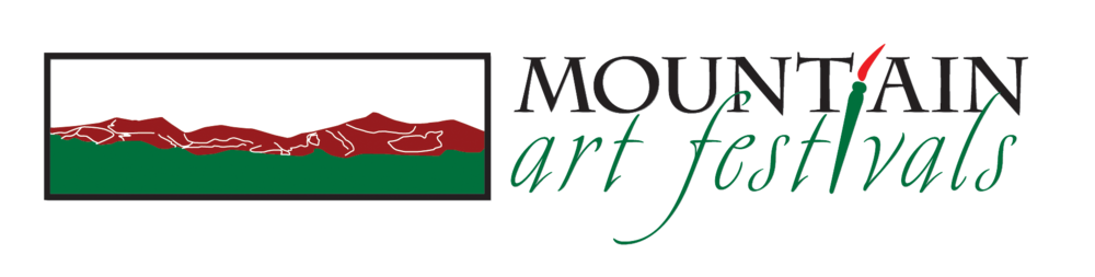 MountainArtFestivals-Logo-Alpha.png
