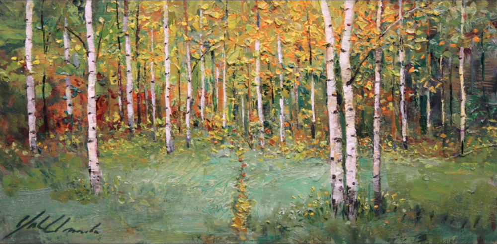 Justin Clements - http://justinclements.comTraditional Oil Paintings, classically styled original oil paintings in fine custom made frames.