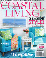 Coastal-Living-Sept2013.jpg