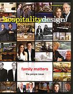 HospitalityDesign0711.jpg