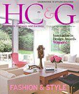 HG&C_SeptOct11.jpg