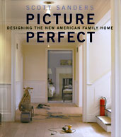 pictureperfect.jpg