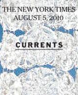 NYT08052010.jpg