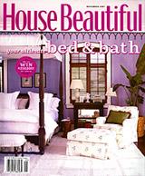 HouseBeaut1107.jpg