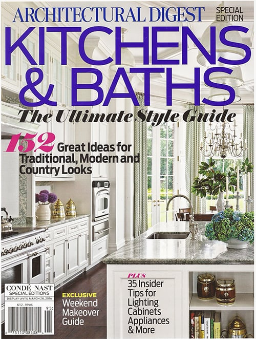 AD kitchen&bath mar2016.jpg