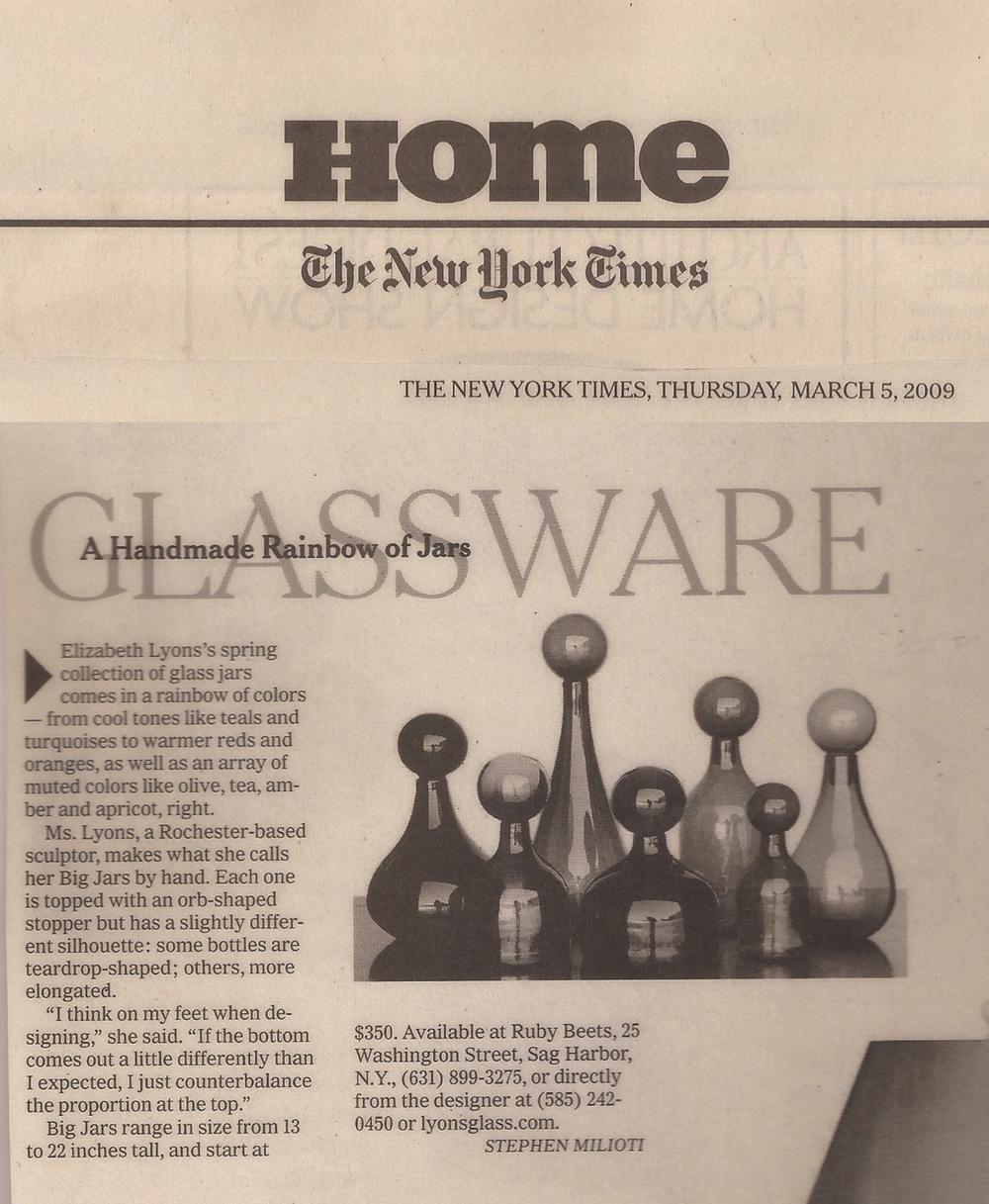 NYT Press 2009.jpg