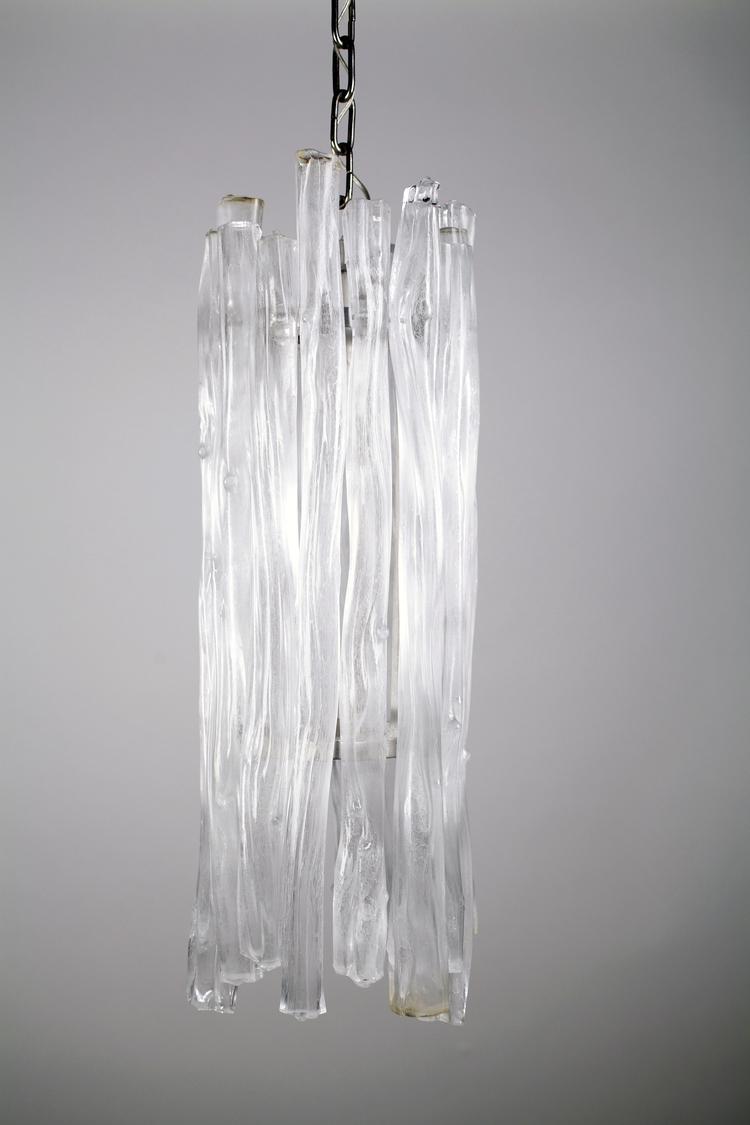 Lighting elizabeth lyons stick chandelier arubaitofo Images