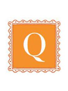 the-q2.jpg