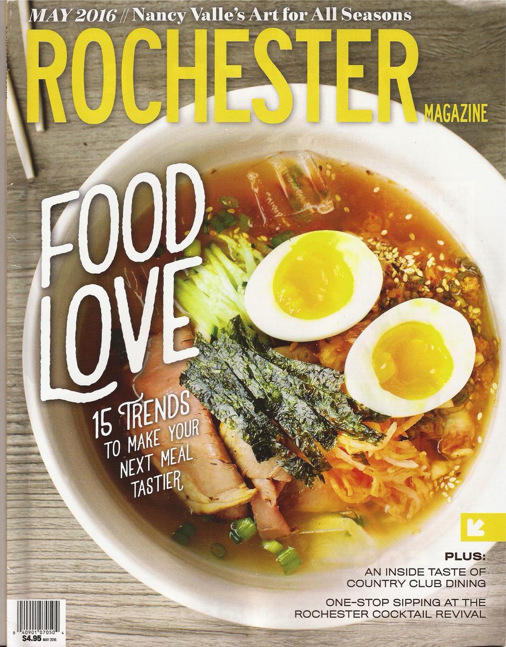 RochesterMagMay2016.jpg