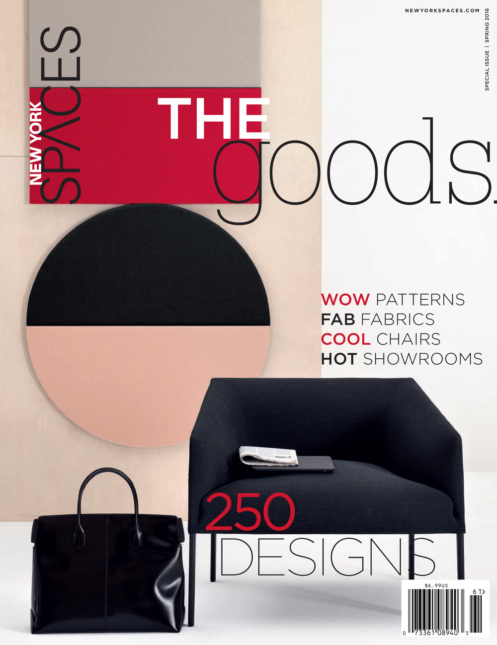 NYKS_COVER0516_goods.jpg
