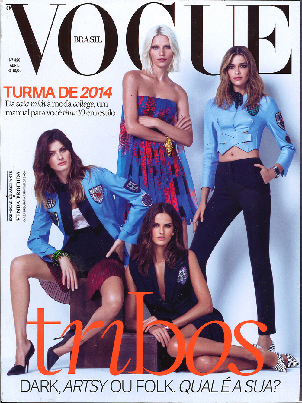 Vogue_BR_April_2014-1.jpg
