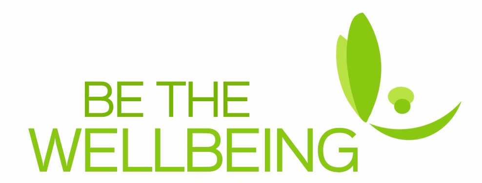 Be the Wellbeing