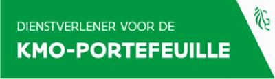 Be the Wellbeing is geregistreerd voor de subsidie van de KMO Portefeuille. Indien uw organisatie aan de voorwaarden voldoet, betaalt de Vlaamse Overheid 30 tot 40% van het bedrag van de training. Het BTW bedrag komt niet in aanmerking, dat wordt rechtstreeks aan Be the Wellbeing betaald. Registratienummer van Be the Wellbeing: DV.O220755 .  Meer informatie: www.vlaio.be/themas/kmo-portefeuille, bel naar 1700 of contacteer ons op 0496 264 976.