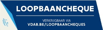 Be the Wellbeing aanvaardt VDAB loopbaancheques. Meer informatie:  https://www.vdab.be/loopbaanbegeleiding/hoe,  bel naar 0800 30 700 of contacteer ons op 0496 264 976.