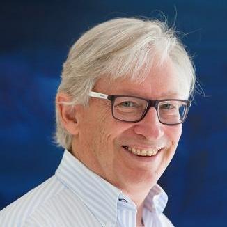 Marc Degreef   Energy - Performance - Relations