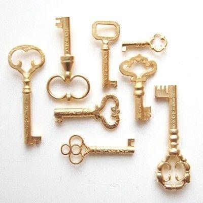 keys 1.jpg