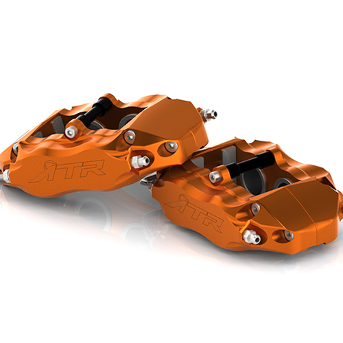 AA_Orange Calipers.jpg