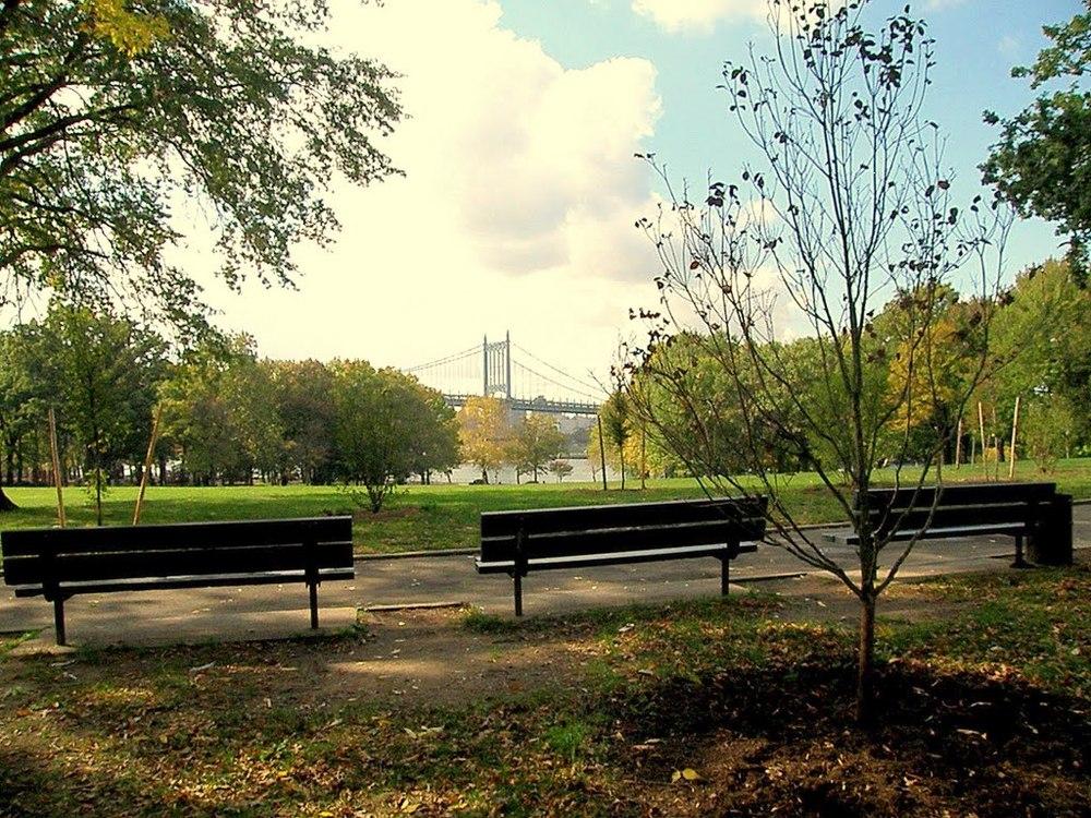 IMG-Astoria-Park-3.jpg