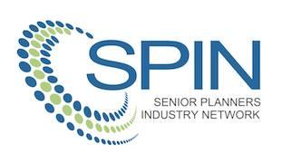 SPIN-Logo-2018.jpg