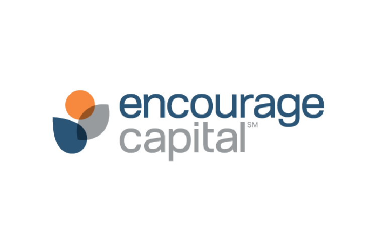 encouragecapital.png