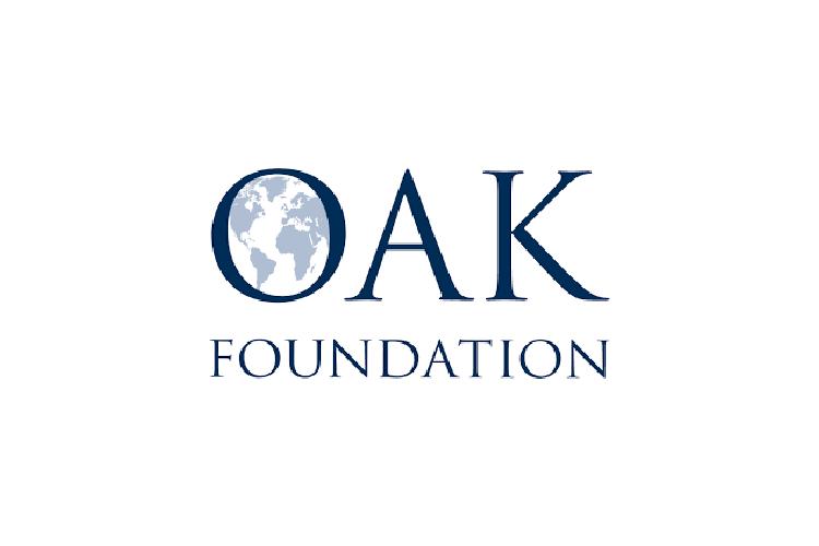 oakfoundation.png