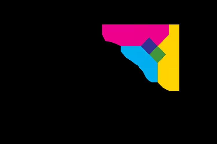 Logo_NRG_Energy.png