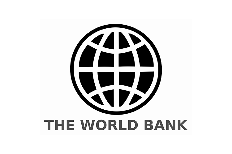 Logo_The_World_Bank.png