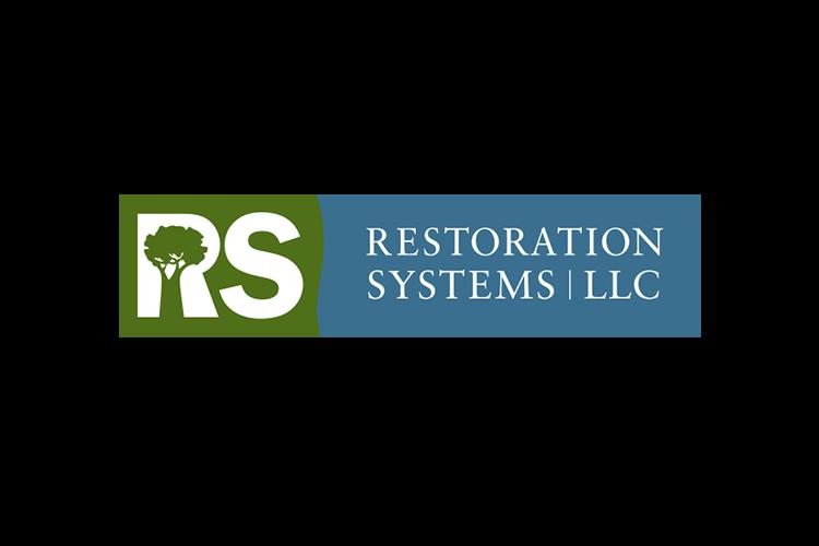 Restoration Systems logo.png