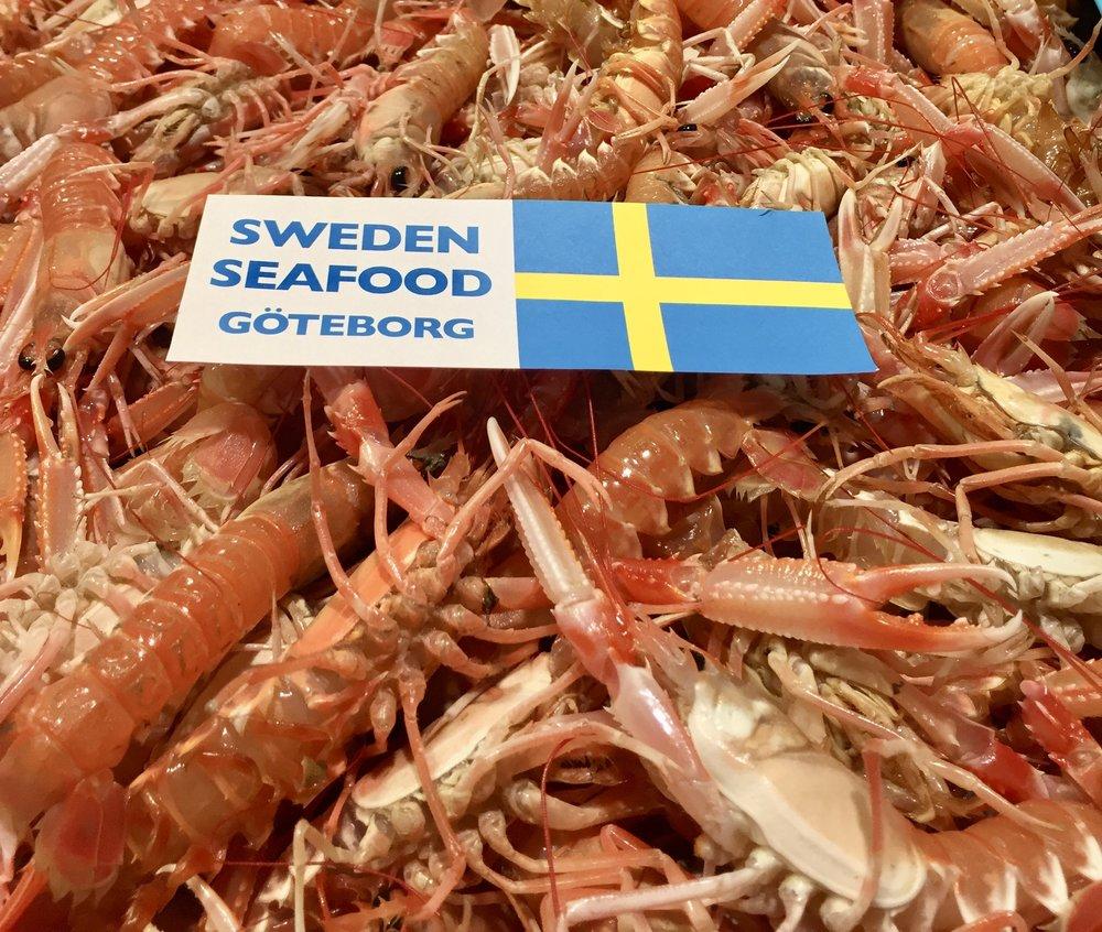 Sweden Seafood.jpeg