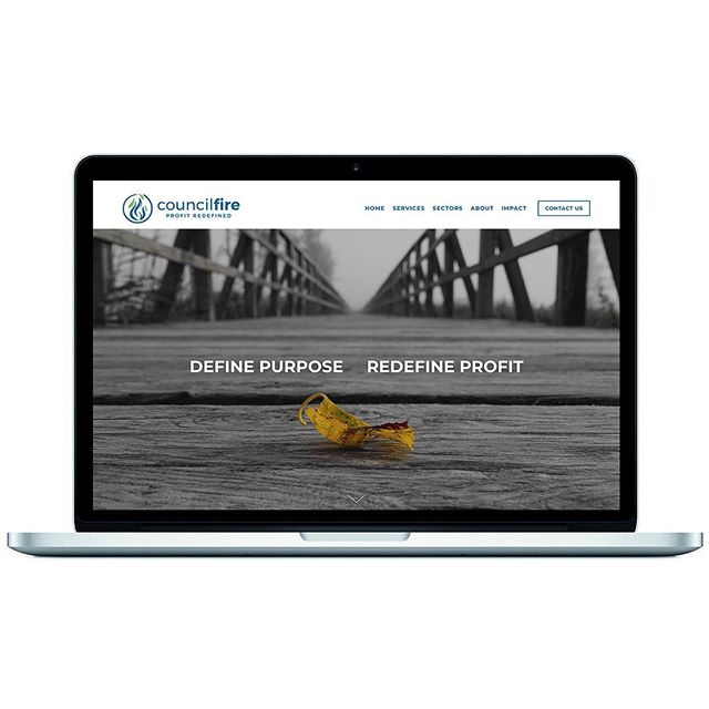 Want to learn more? Want to work with us? Want to say what's up? Check out our new site link in our description . . . . . . . .⠀ .⠀ .⠀ .⠀ .⠀ .⠀ #justgoshoot #peoplescreatives #sustainability #environment #innovation #climatechange #business #economy #calledtobecreative #entreprenuerspirit #stayandwander #change #finance #school #imaginebetter #preserve #profitredefined ⠀ #water #travel #inspire #tech #agency #ourplanetdaily #liveauthentic #theoutbound #exploretocreate #lifeofadventure #roamtheplanet #modernoutdoors
