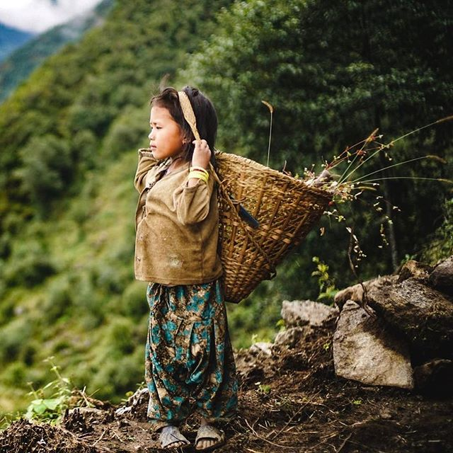 Sustainability doesn't only signify change. It also represents a fight to preserve. Preserve our planet. Preserve our traditions. Preserve our cultures. Preserve our people.... for future generations.  Photo: @renan_ozturk . . . . . .⠀ .⠀ .⠀ .⠀ .⠀ .⠀ #justgoshoot #peoplescreatives #sustainability #environment #innovation #climatechange #business #economy #calledtobecreative #entreprenuerspirit #stayandwander #change #finance #school #imaginebetter #preserve #profitredefined ⠀ #mountains #travel #inspire #nepal #agency #ourplanetdaily #liveauthentic #theoutbound #exploretocreate #lifeofadventure #roamtheplanet #modernoutdoors #livefolk