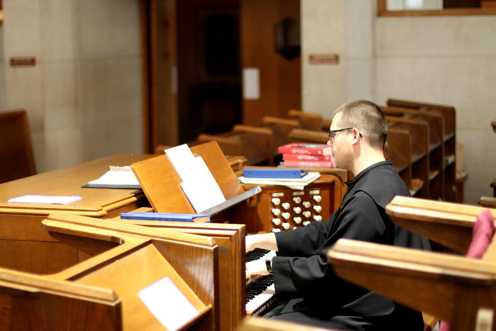 karelsoukup_organ.jpg