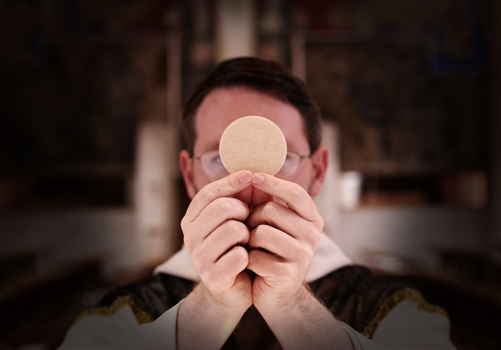 Eucharist_jeremyheppler---1.jpg