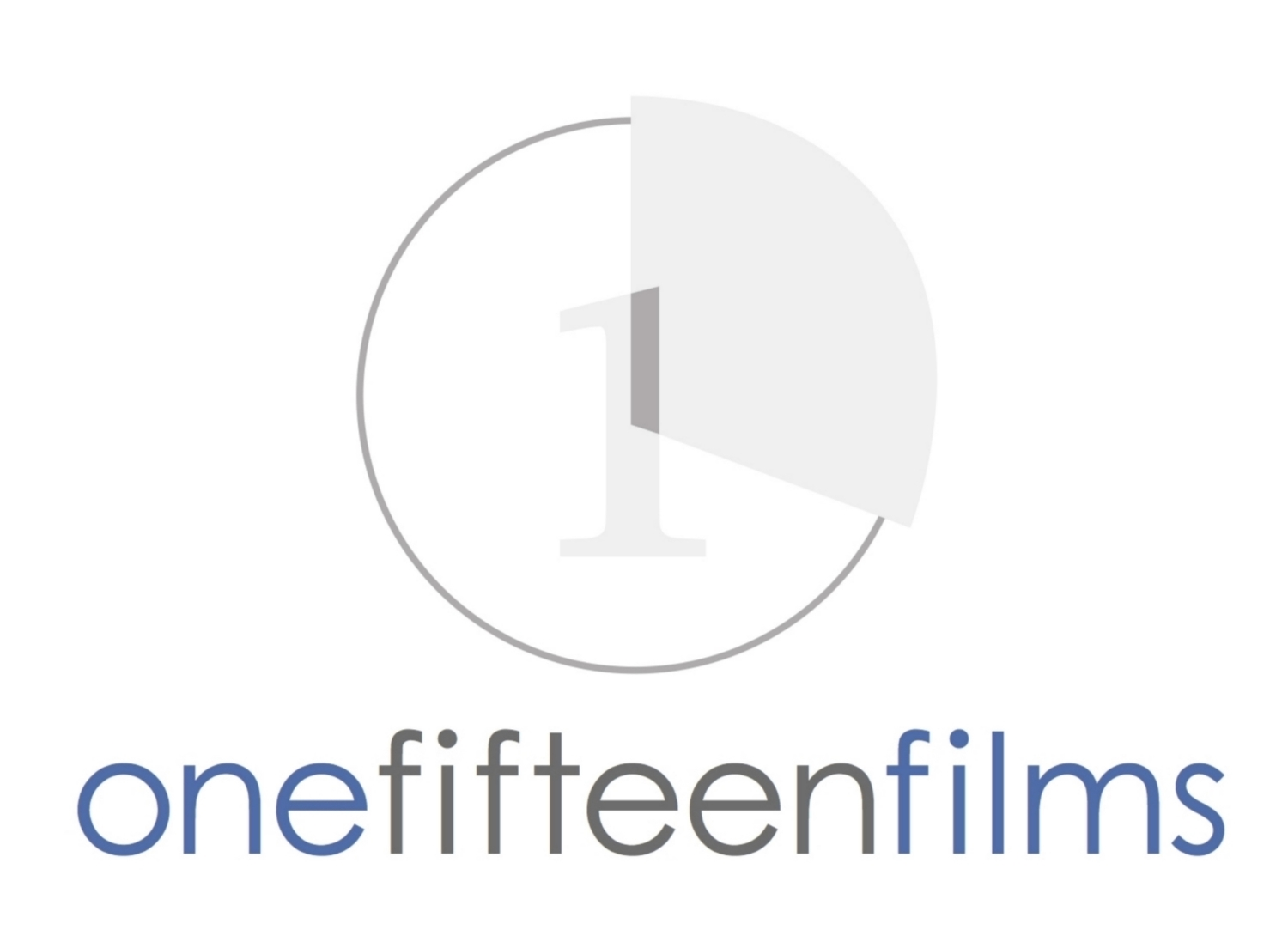 one fifteen films