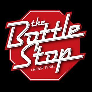 Bottle Stop.jpg