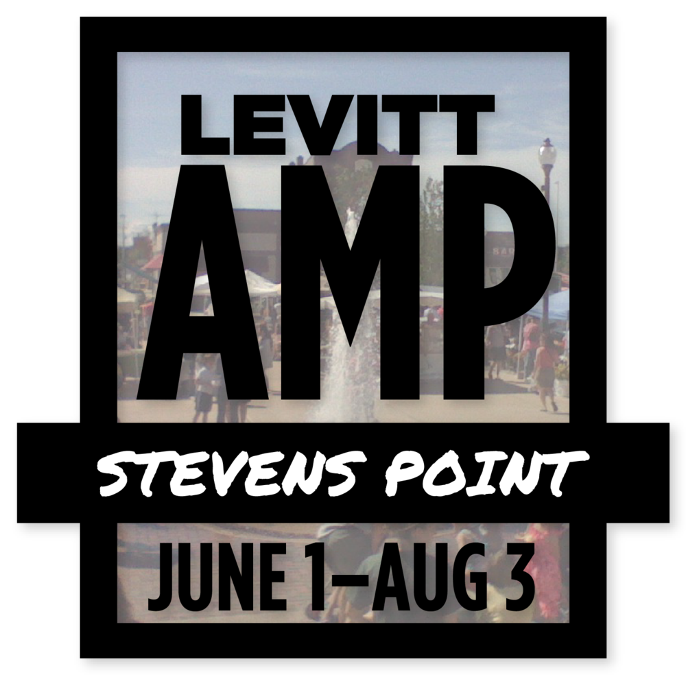 Stevens Point Graphic for Online_2017 Levitt AMP.png
