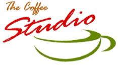 Coffee Studio.png