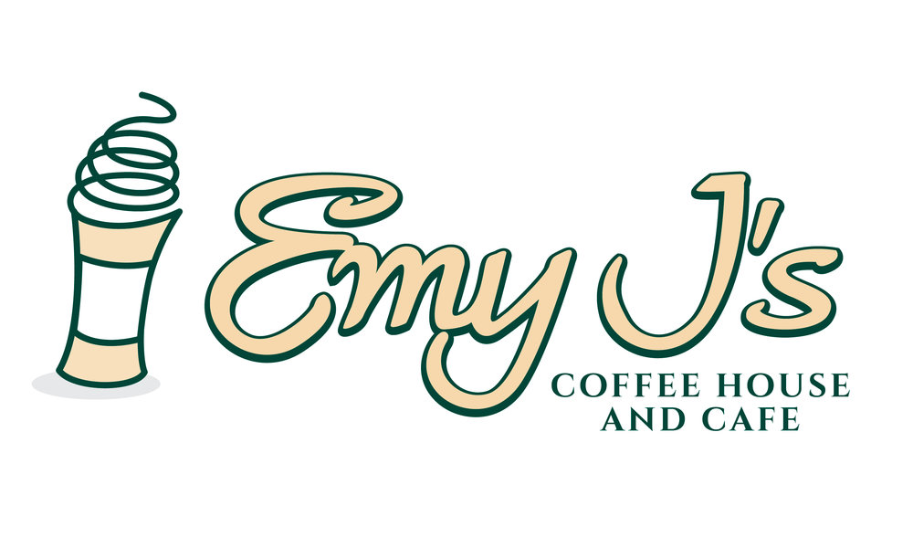 Emy Js.jpg