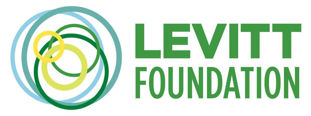 Levitt_Logo_Horizontal_RGB.jpg