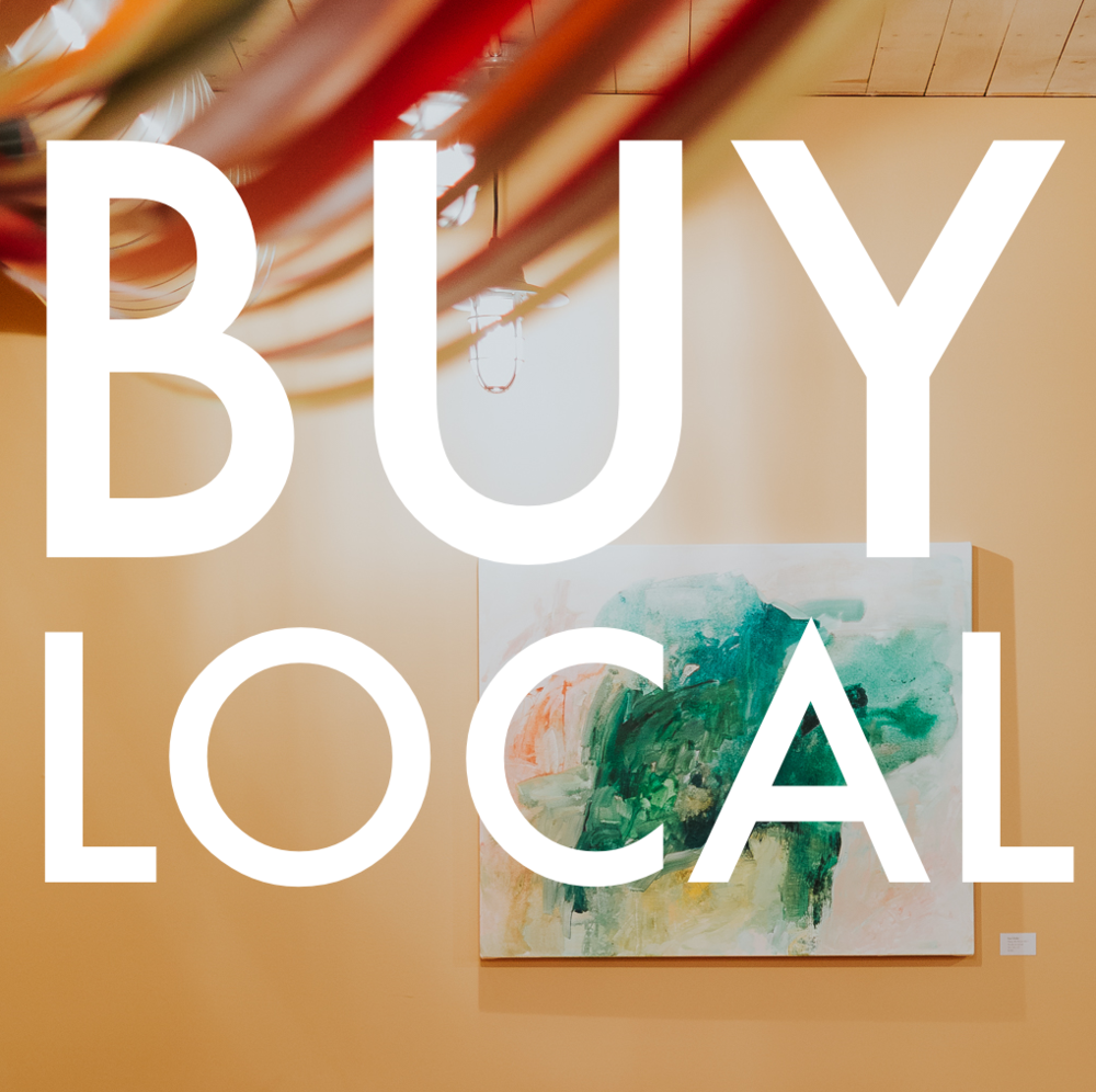 From the  Q Gallery  to  Judah Studios , Portage County is home to many great artists and arts businesses. Click  here  for a shopping guide that features these rich Portage County assets and start growing our economy today!