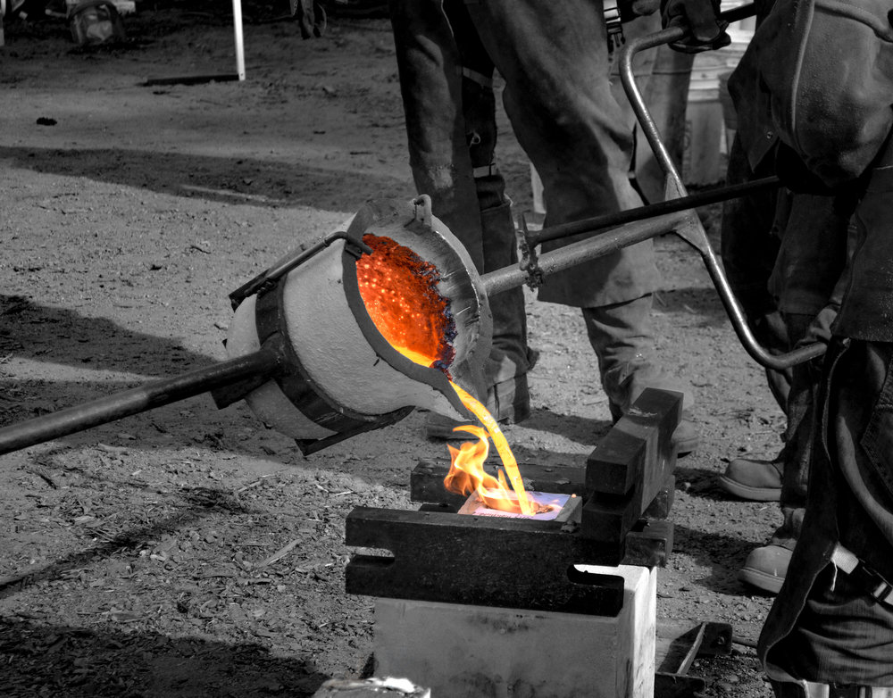 fire color.jpg