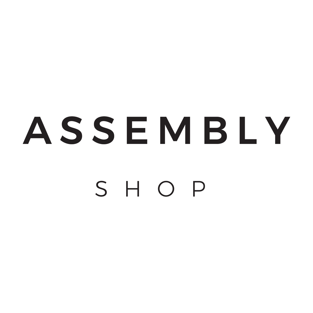 Assembly-Shop-White.png