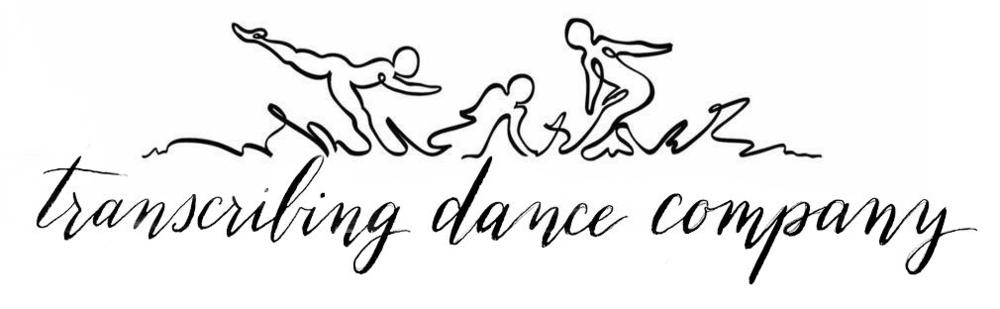 tdc-logo-composite.png