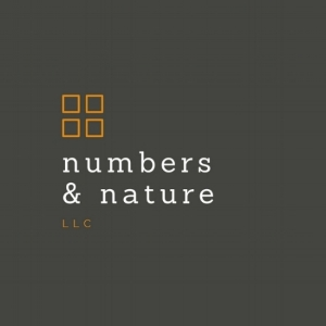 Numbers+&+Nature+Logo.jpg