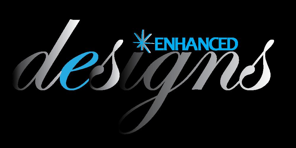enhanced logoai-01.png