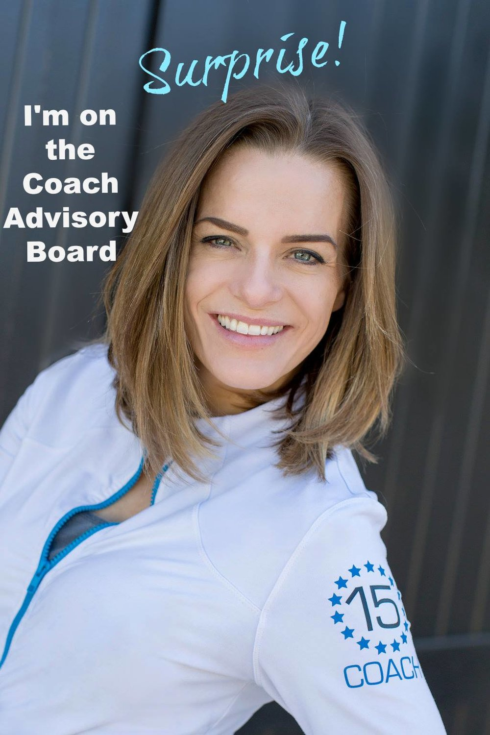 Beachbody Coach Advisory Board