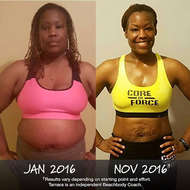 DO THIS PROGRAM AND SEE AMAZING RESULTS!
