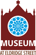 museum-at-eldridge-street-logo.jpg